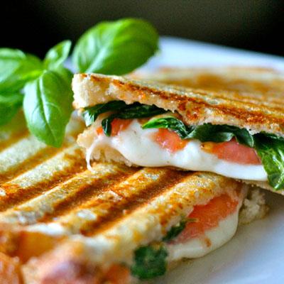 Сет №8 «Сэндвичи»